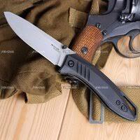 <b>Полуавтоматические складные ножи</b> до 10 тысяч рублей ...