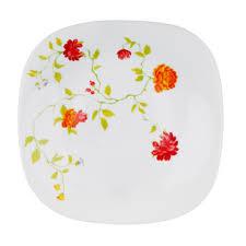 Посуда стекло ид.р – купить по лучшей цене | Магазин ...