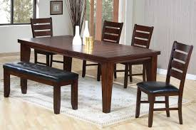 Affordable Dining Room Tables Dining Room Awesome Picture Of Furniture For Dining Room