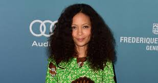 2016 just jared page 224 thandie newton calls out starbucks over offensive statue