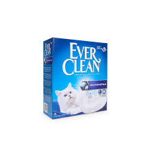 <b>Ever Clean Multi Crystals</b> – TRCI Pet Food Cyprus
