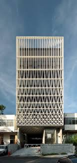 1000 ideas about factory architecture on pinterest hans scharoun architects and jin mao tower amazing build office