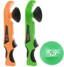 <b>Yulu</b> Игровой <b>набор</b> Sling Stix — купить в интернет-магазине ...