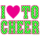 Images & Illustrations of cheer