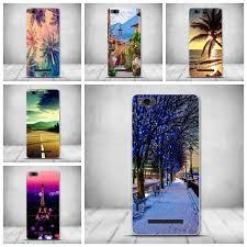 best case <b>original xiaomi</b> mi4c <b>mi</b> brands and get free shipping - a920