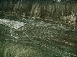 Nasca <b>Lines</b> –- National Geographic