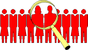 Resultado de imagen de reclutamiento de recursos humanos