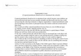 essays on the death penalty   frudgereport   web fc  comessays on the death penalty