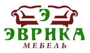 <b>стенка</b> +в <b>гостиную зеленоград</b>,<b>стенки зеленоград</b>