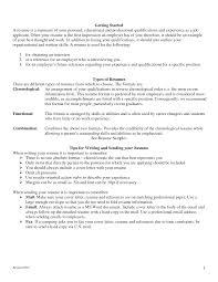 resume examples s resume format s resume samples s cv resume examples 1000 images about career resume banking bank teller s