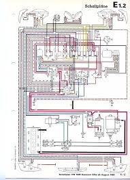 electrics 9 pin flasher relay and 2 pin hazard switch questions 4 Pin Flasher Relay Wiring Diagram j2 is the flasher relay it shows a 4 pin flasher but wire your 3 pin relay in and connect the blu red wire to term 49a instead of \