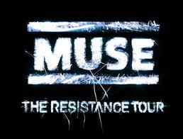 The <b>Resistance</b> Tour - Wikipedia