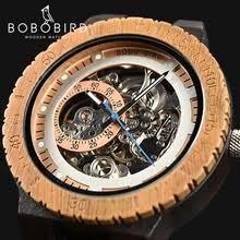 Buy <b>bobo bird watch</b> and get free shipping on AliExpress - 11.11 ...