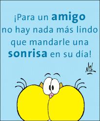 BANCO DE REGALOS (Amigo secreto)  - Página 2 Images?q=tbn:ANd9GcThXQh8P3yroQ4ZQ693S-oN-3EbQMH4y3wkn78syaDbbH3SPpS_aA