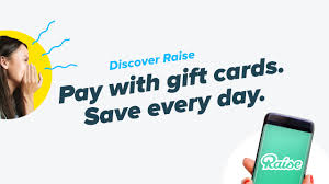 Sell Great Wolf Lodge Gift Cards | Raise