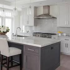 inset white kitchen cabinet door light luxury gourmet kitchen design light hardwood floors wall of french doo