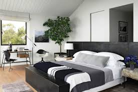 image of grey and white bedroom ideas bedroom grey white bedroom