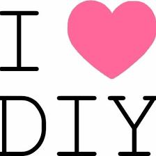 <b>DIY Fashion</b> , <b>Hair</b> & Make-Up Hacks - Home   Facebook