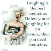 essay on laughter is the best medicine essay on laughter is the best medicine in  to  words