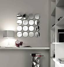 mirror wall decor circle panel: small decor mirrors decorating ideas wall mirror decor small decor mirrors decorating ideas