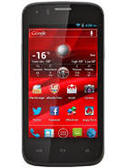 Prestigio MultiPhone 4055 <b>Duo</b> - User opinions and reviews - page 7