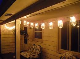 images of light patio patiofurn home design ideas images of light patio patiofurn home design ideas patio outdoor string lights woohome backyard string lighting ideas
