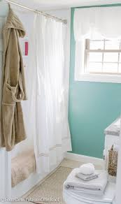 bathroom refresh: mini bathroom makeover closet makeover mini bathroom refresh spa master bathroom