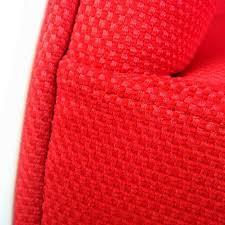 alpha shell egg chair arne jacobsen egg chair chair replica style 8 arne jacobsen style alpha shell egg