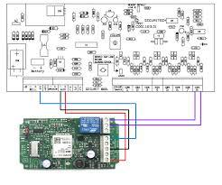 dc inverter air conditioner circuit diagram images split ac dc motor circuit diagram repalcement parts and on mag