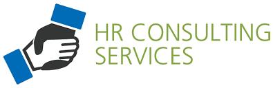 sidebar hr consulting 01 hr consultant job description