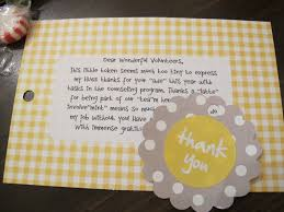 cute inexpensive thank you gift idea gift ideas cute inexpensive thank you gift idea
