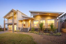 Modern  amp  another split level home design   House Design    Modern  amp  another split level home design   House Design   Pinterest   Split Level Home  Home and Brisbane