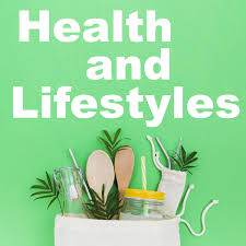 Health & Lifestyle - VOA Learning English