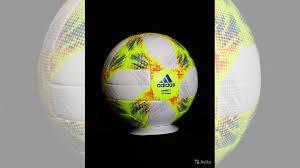 <b>Мяч Adidas conext19 ttrn</b> купить в Махачкале | Хобби и отдых ...