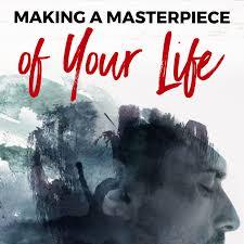 Life Masterpiece Podcast