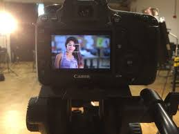 our quick video interview tips finally media video interview video interview production orange county video production