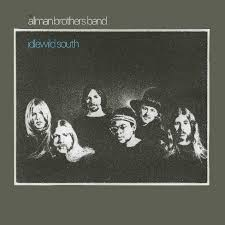 <b>Allman Brothers Band</b> - <b>Idlewild</b> South (Vinyl) : Target