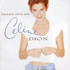 <b>Celine Dion</b> - <b>Falling</b> Into You (CD) : Target