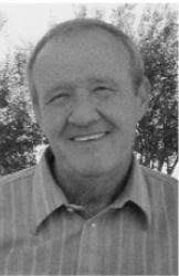 <b>Bill Wallace</b> | Official Publisher Page | Simon & Schuster