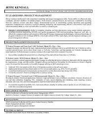 Resume Writer Jobs   Sample Resume For Key Account Executive Resume Writer Jobs