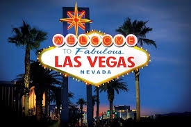 Image result for Las Vegas Images