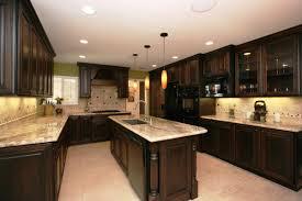 kitchen cabinet colors black ideas