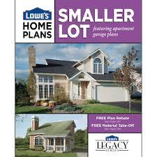 House plans lowes   house Ideas  amp  Designshouse plans lowes
