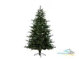 Купить Искусственная <b>ель Crystal Trees Приморская</b> 1.3 м