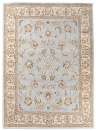rug sets brown flowered rugs flower wool orian area rugs lowes with floral pattern for floor decoration id