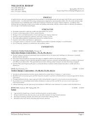 medical device s resume berathen com medical device s resume for a job resume of your resume 8