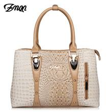 <b>Popular Luxury Brand Famous Design</b> Women Leather Handbag ...