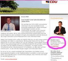 Zitate für deine Homepage (Sven Krenkel-Laske von der JU)! - krenkel_01