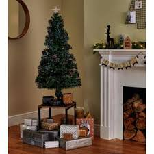 Christmas Trees | Pre-lit & <b>Artificial Christmas Trees</b> | Argos