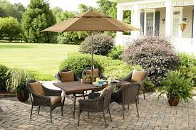 crossman piece outdoor bistro:  images about patio furniture on pinterest dining sets furniture and swivel chair